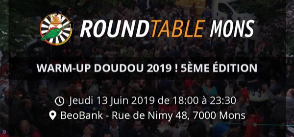 meaweb-sponsor-de-la-table-ronde-de-mons