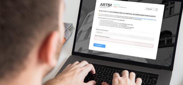 arts-application-de-gestion-d-inscriptions