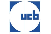UCB Pharma SA
