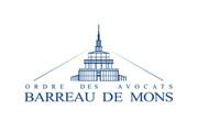 Barreau de Mons