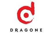 Franco Dragone
