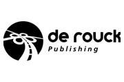De Rouck Publishing