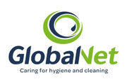 GlobalNet Caring for Hygiene and Cleaning