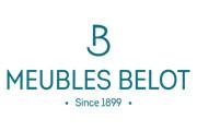 Meubles Belot